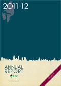 QRECAnnual Report201112
