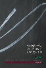 2012-13-en