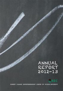 2012-13-jp