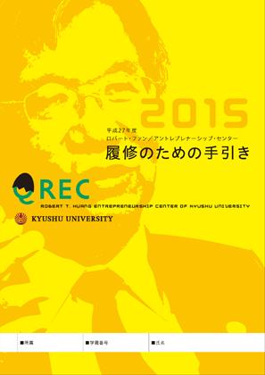 Rishu2015