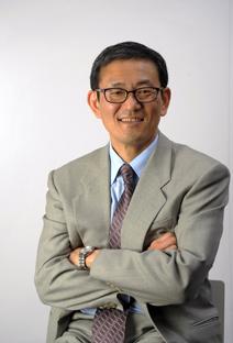 prof_taniguchi_R
