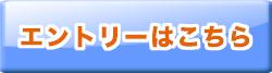 button_entry2